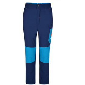 Dare 2b Reprise Trousers Kids Clearwater Blue